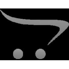 Colchon Apolo (Resortes) 0.80 x 1.90 x 0.22